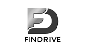 findrive