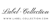 label-collection