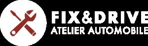 Fix&Drive